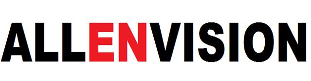 Allenvision Inc.